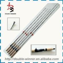 China Fishing rod 1 section 1.8m carbon fiber fishing bait casting rod on sale