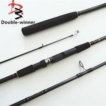 China Fishing rod Carbon Fiber Fishing Rod Blanks Wholesale on sale