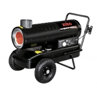 China Indirect Diesel Heaters ZB-H70 on sale