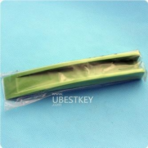 China Rubber Plug Groove for Car Door unlock tool on sale