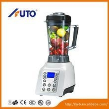 China KYH-313 stainless steel blender with BPA free Jar on sale