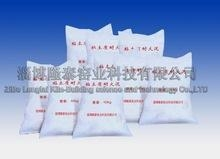 China Types Of Refractory Clay Refractory Mortar&Soil For Brick Masonry on sale