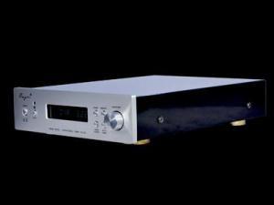 China Tu-12A FM/AM Digital Synthesizing Tuner on sale