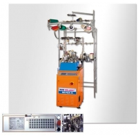 Hosiery Machine SEVEN R