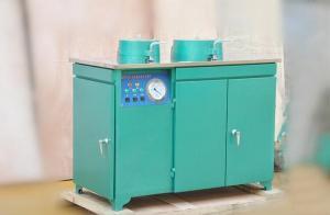 China Lab vacuum filter on sale