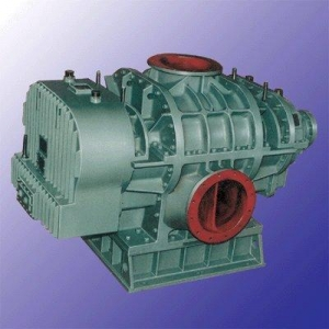 China L series roots blower on sale