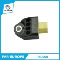 China OEM 89173-06130 Car Airbag Sensor For Toyota on sale