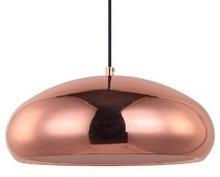 China High Quality Copper Pendant Lighting With Acrylic on sale