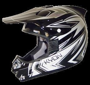 China MX Helmet on sale