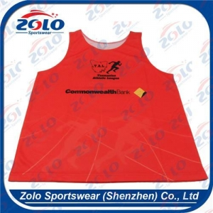 China 2015 New Design Women Running Apparel on sale