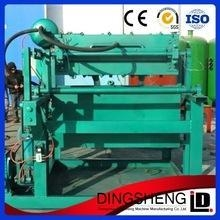 China paper pulp egg tray machine Egg Tray Making Machine Price/Egg Box Moulding Machines on sale