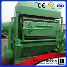 China paper egg tray making machine Paper Recycling Egg Tray Making Machine/Egg Box Moulding Machines on sale