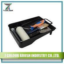 China drywall taping tools/car dent repair kit on sale