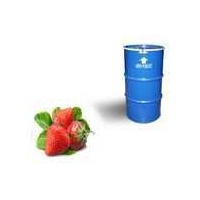 China Juice& Puree Concentrate Strawberry juice on sale