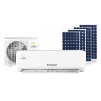Solar Air Conditioner Solar Air Conditioner