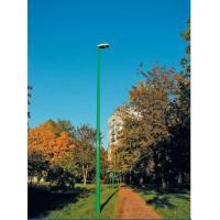 LED Street Lights led street lights price Single Lamp LED Street Lights