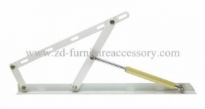 China ZD-I014 Bed Gas Spring Support Rack on sale