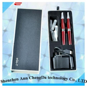 China ego-t Electronic cigarette on sale