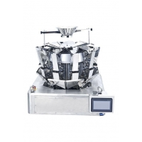 Super Mini Weigher