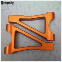 carbon fiber motorcycle/car spare part