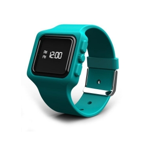 China Smart Bluetooth 4.0 Bracelet Watch on sale