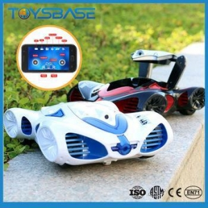 China Top Selling 4ch universal rc car remote control, rc car with wireless camera (IOS/ANDROID) on sale