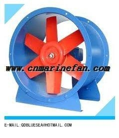 China T30NO.4A Industrial Exhaust blower fan on sale