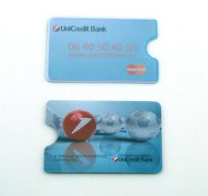China PVC business card album HH.DA.058089.GP on sale