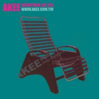 Gravity chair chaise lounge zero gravity chair lounge chair