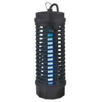Domestic Insect Killer IK009-1*13W