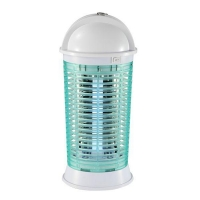 Domestic Insect Killer IK609-13WA