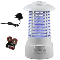 Domestic Insect Killer IK005-LED