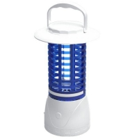 Domestic Insect Killer IK006-1*4W