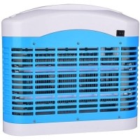 Domestic Insect Killer IK801-2*8W