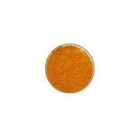 Basic Orange2