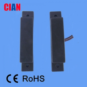 Magnetic door contacts Product Name/Model:HC-32