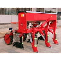 China Corn Planter For Sale on sale