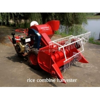Rice Cutting Machine Price