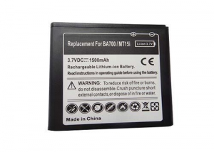 China cell phone batteries Sony Cell Phone Battery on sale