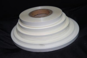 China Tapes Products Waterproof Sealing Hot Melt Adhesive Tape on sale