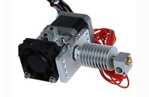 China Extruder For 3D Printer on sale