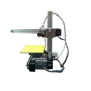 China best home 3d printer Home Use 3D Printer on sale