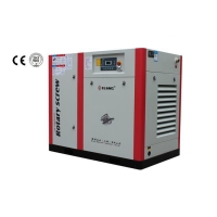 high pressure screw compressor High Pressure Screw Air Compressor