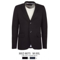 China Glo-story High quality wholesale men blazer on sale