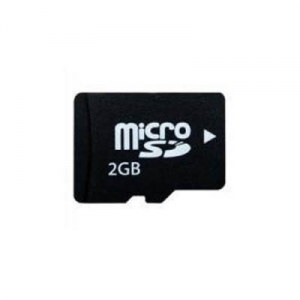 China 2GB Class 4 Micro SD Card 2GB Sandisk TF Mobliephone memory Card(SMS-TF2G) on sale