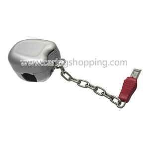 China Coin Lock CA-101 on sale