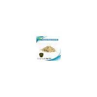 For Sale Natural Organic Hemp Seeds Oil