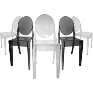 China Dinner chair Item number:MKP26 on sale