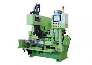 China CNC Bearing Sleeve Centerless Grinder on sale