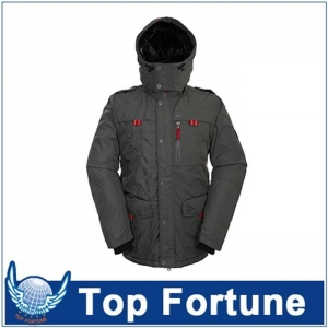 China down jacket for the winter,winter man jacket,2015 men winter jacket on sale